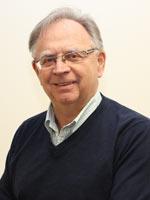Monsieur Clément Bernier