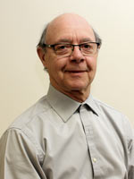 M. Denis Lampron