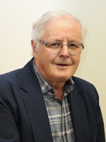 Monsieur Michel Clément