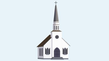 Chapelle du Port-Saint-François