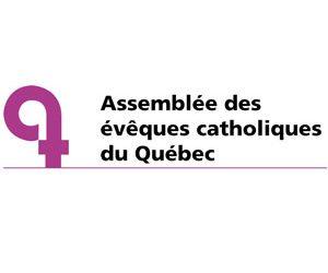 Élections: le message des évêques du Québec