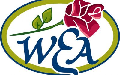 WEA: À venir pour les couples