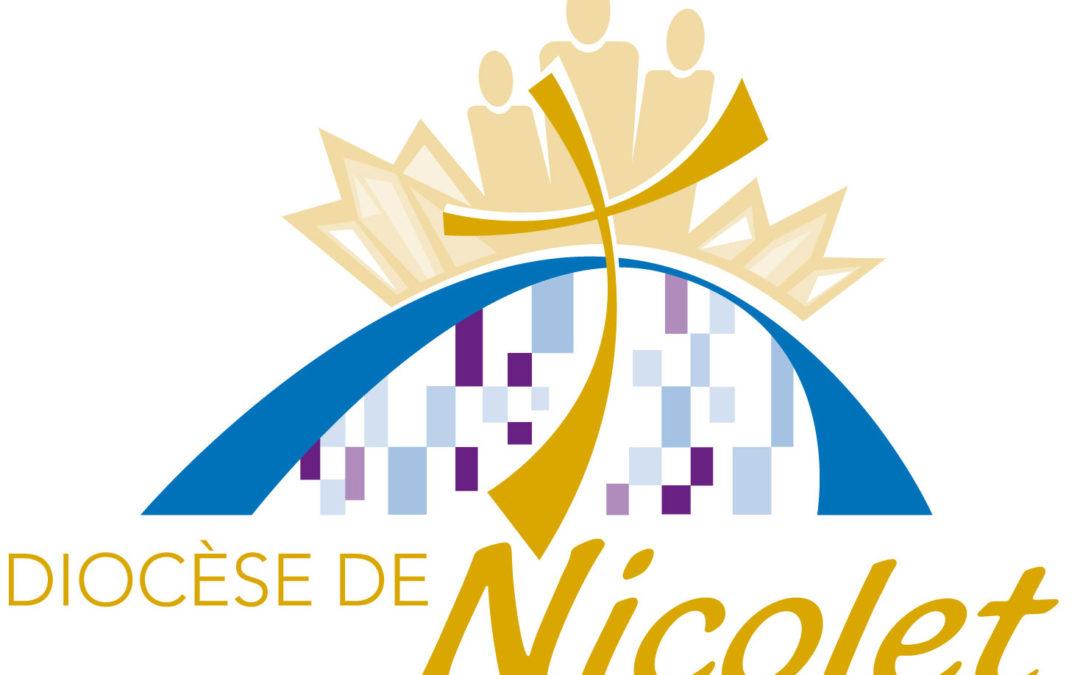 Nominations diocésaines