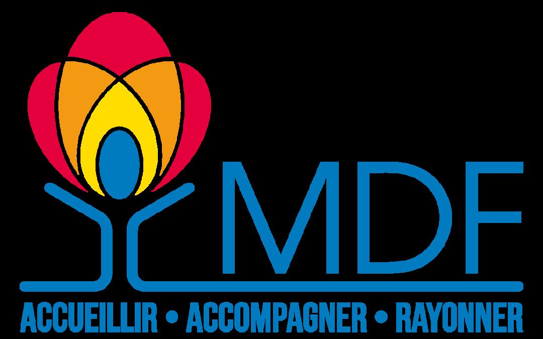 La MDF rouvre ses portes